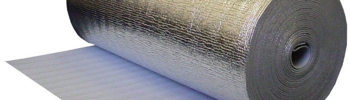 Швов бетонных плит гидроизоляция