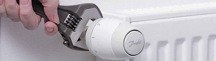 radiateur electrique brique refractaire prix travaux appartement devis saint denis vannes. Black Bedroom Furniture Sets. Home Design Ideas