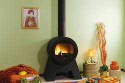 Экономное отопление частного дома