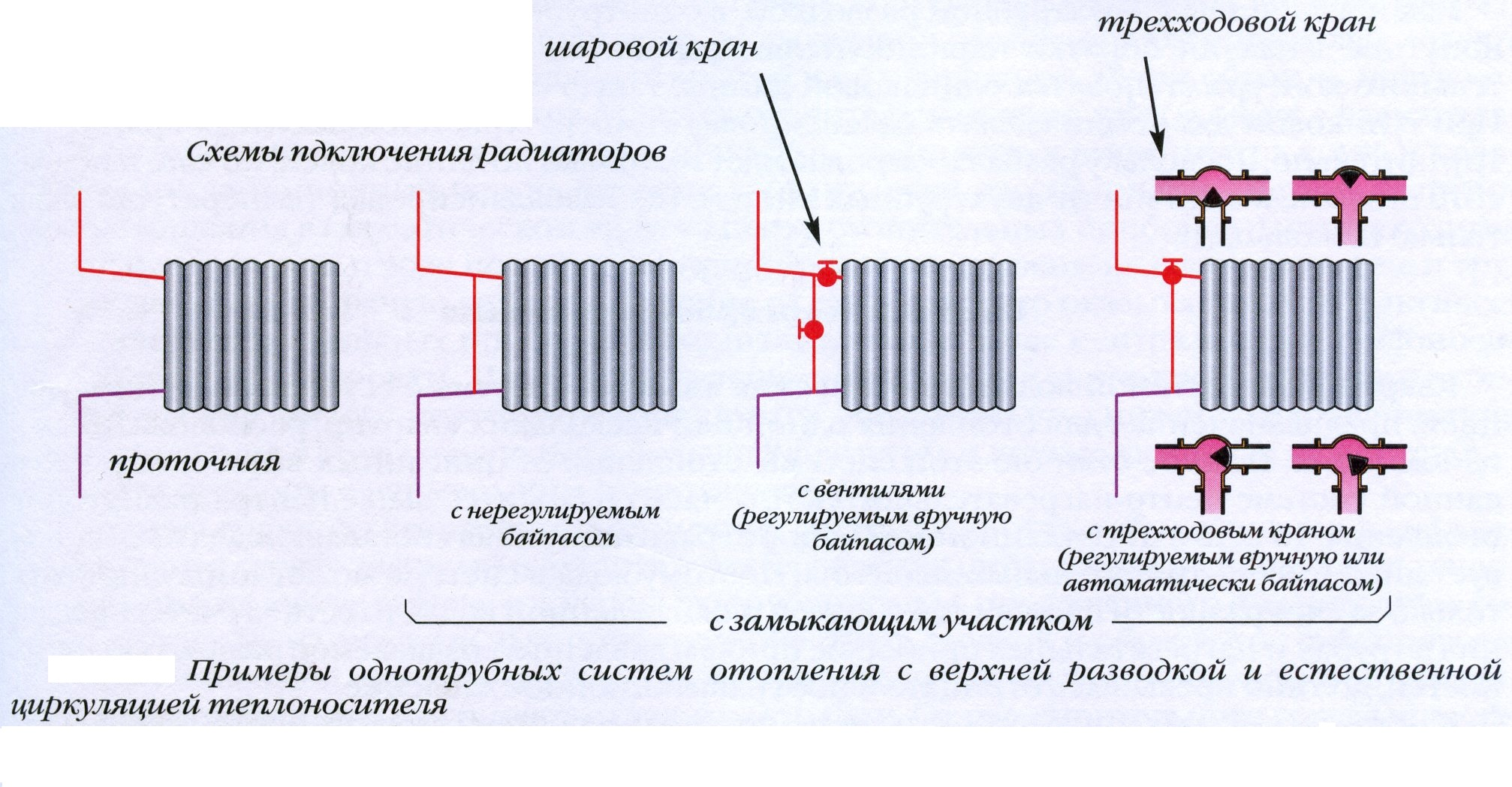 Как сделать голос русского мясника в кс го