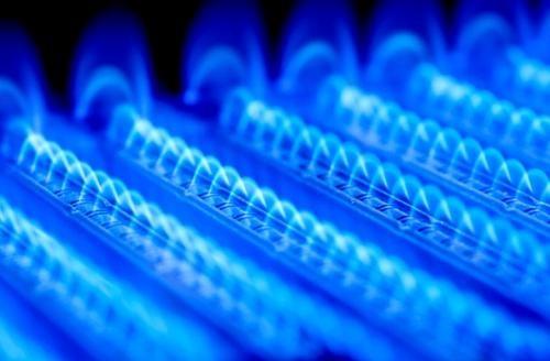 Почему не зажигается газовая колонка 115