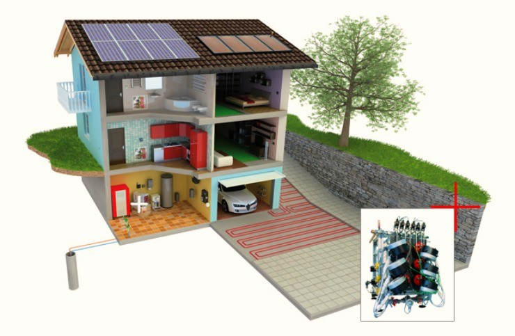 radiateur electrique chaleur douce solde contacte artisan. Black Bedroom Furniture Sets. Home Design Ideas
