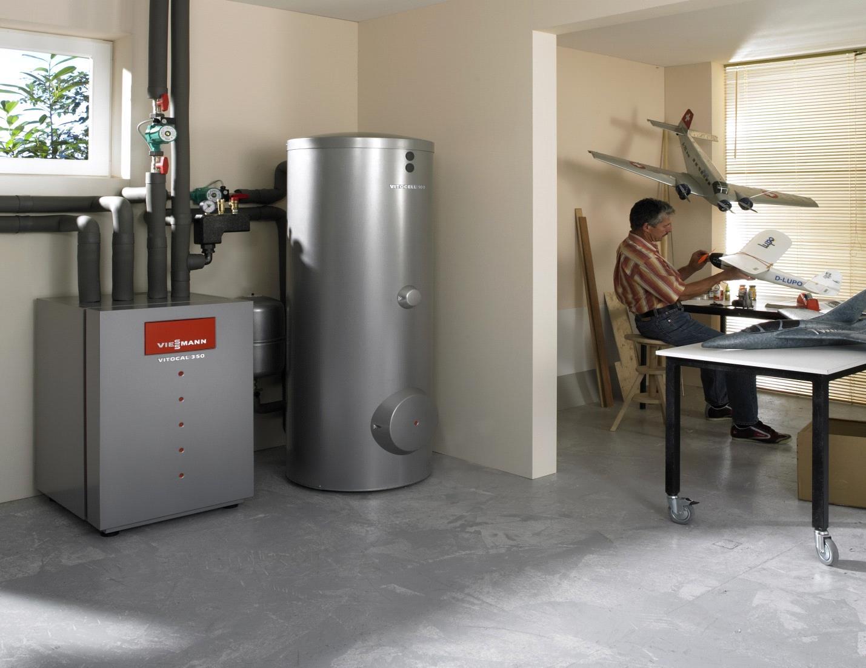 Chauffage fonte ou ceramique prix des travaux asnieres - Chauffage soufflant ou ceramique ...