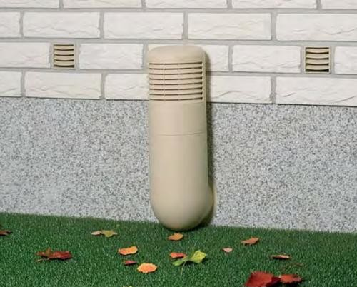 Схема вентиляции в погребе фото 655