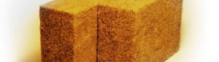 Гидроизоляция рубероида горизонтальная фундамента из