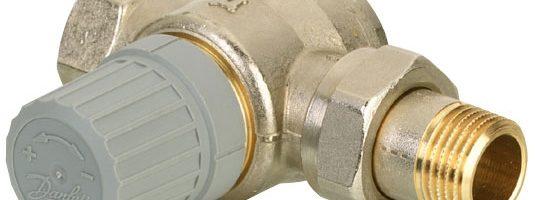 Как изготовить терморегулятор своими руками