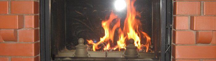 Печь для дома из кирпича своими руками: порядовка