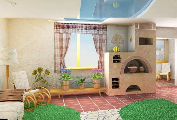Печь для жителей частного дома - необходимое устройство. Специалисты занимаются строительством печей разных форм и конструкций. Вы всегда можете решить: заниматься печным делом самостоятельно или пригласить специалиста.