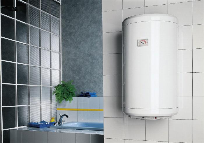 На сегодняшний день накопительные водонагреватели заняли твердую позицию на рынке. Они позволяют сэкономить на оплате горячей воды и монтаже.