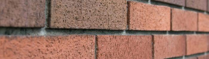Утепление стен из кирпича минватой