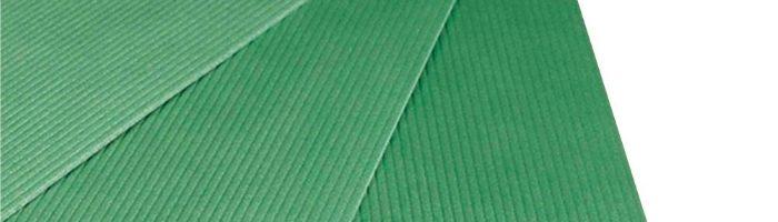 Плиточный клей какого цвета