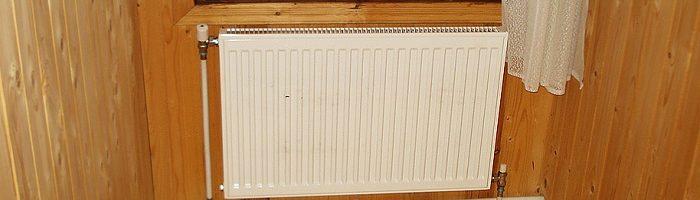 Как подключить однотрубное отопление?