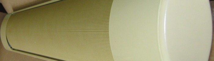 Какой обогреватель выбрать для дачи: керамический, масляный, ИК