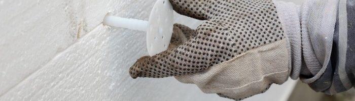 Старпликс 11 клей плиточный основит т