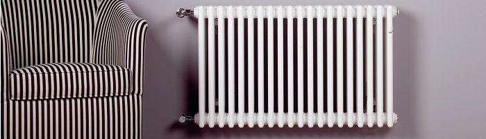 flexible chauffage brossette calais brest la seyne sur mer prix des travaux de renovation. Black Bedroom Furniture Sets. Home Design Ideas