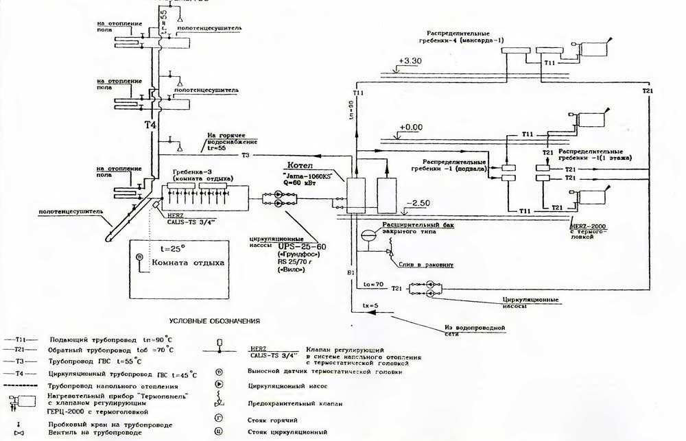 Сборка садовых качелей поэтапное описание процесса 75