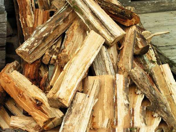 Какие дрова не забивают дымоход длина коаксиального дымохода котла бакси