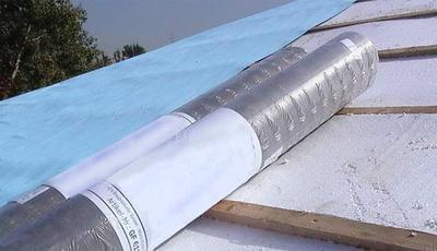 Фундамента 24 гидроизоляции битумная мастика для