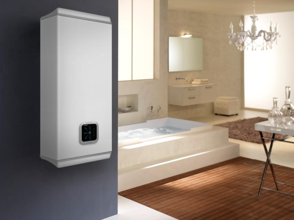 Для комфортного пребывания в частных домах необходимым устройством является водонагреватель.