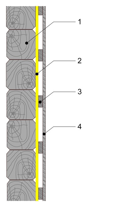 А4 шумоизоляция